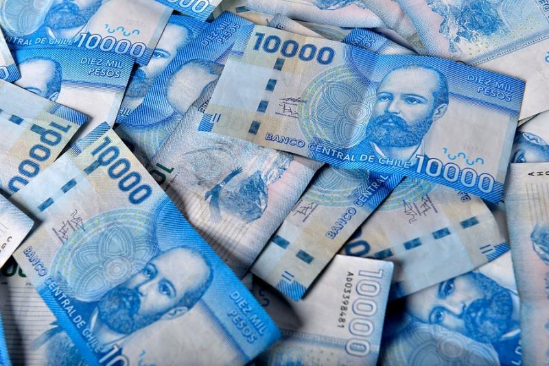 Fonasa: hay más de 1.290 millones de pesos sin cobrar por excesos de cotizaciones