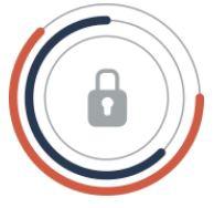 CyberDay: 3 íconos para identificar una compra segura