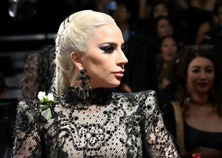 Madonna Acusa A Lady Gaga De Copiarle Una Frase De Hace 30