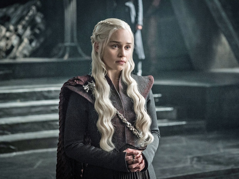 Game of Thrones: HBO confirma el spin-off