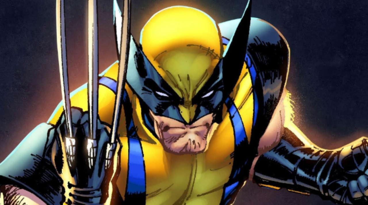 X-Men: la razón por la que Wolverine no viste de amarillo en cine   Tele 13