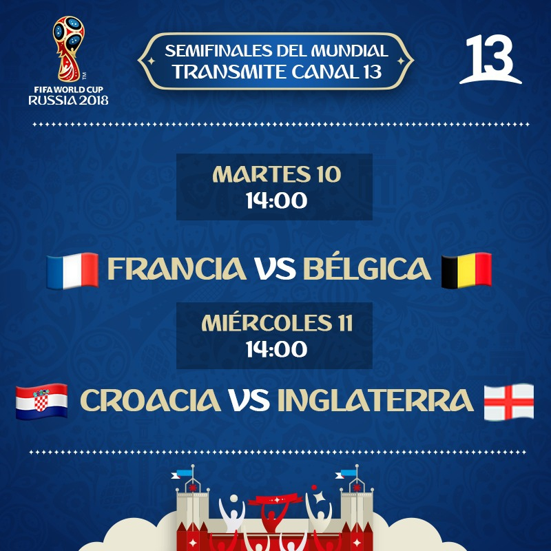 Samuel Umtiti puso de cabeza el primero para Francia sobre Bélgica