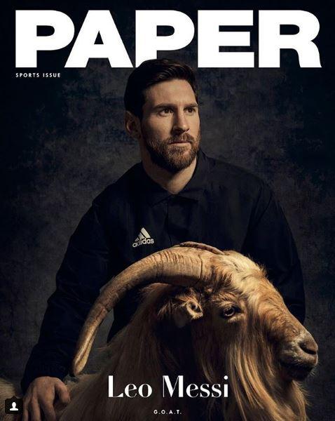 [VIDEO] ¿Mensaje oculto a Lionel Messi? El detalle poco notado en publicación de Cristiano Ronaldo