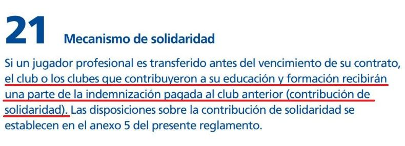 ¿Por qué Colo Colo y hasta el Rodelindo Román recibirían millonaria cifra por traspaso de Vidal?