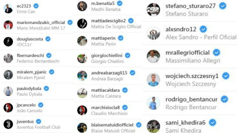 [VIDEO] Cristiano Ronaldo deja de seguir a Real Madrid en Instagram