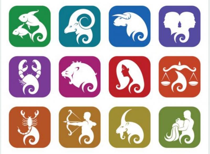 Cual Es Tu Signo De Horoscopo Probablemente No Es El Que