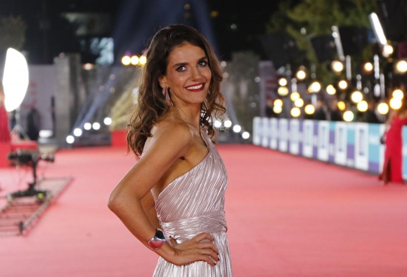 Oficial: María Luisa Godoy y Martín Cárcamo animarán Viña 2019