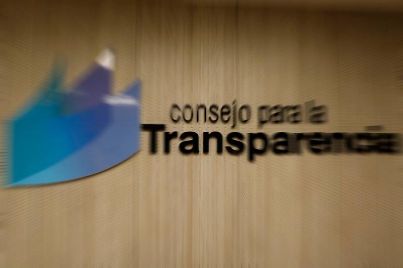 Consejo para la Transparencia: la gente no está obligada a dar su RUT al realizar una compra