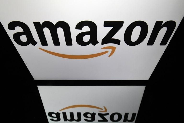 Amazon subirá salario mínimo a sus empleados en EEUU: conoce cuánto ganarán por hora
