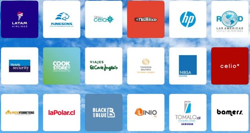 CyberMonday 2018: Las empresas que participarán