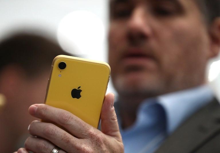 2856f7affb0 Demanda contra Apple: Estos son los modelos iPhone afectados y la  compensación que se pide