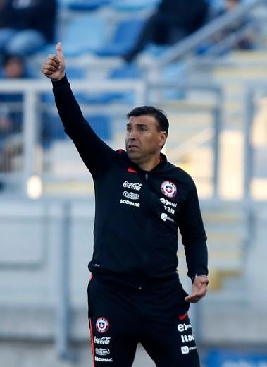 Héctor Robles