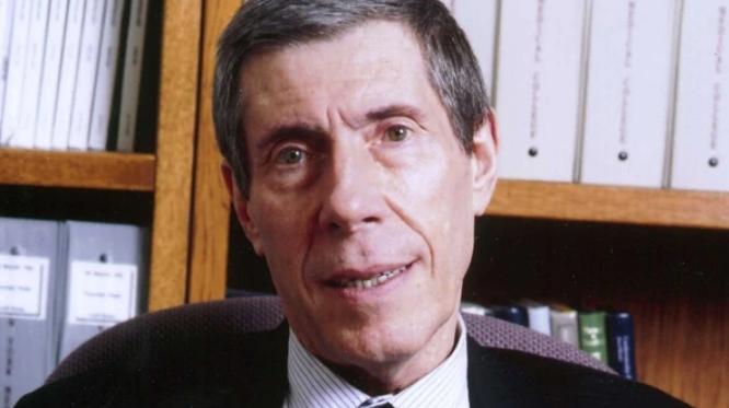 Escándalo en Harvard: un reconocido científico falsificaba datos en sus investigaciones