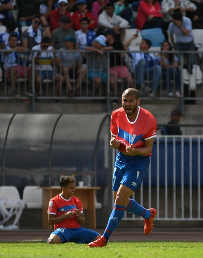 Sebastián Sáez