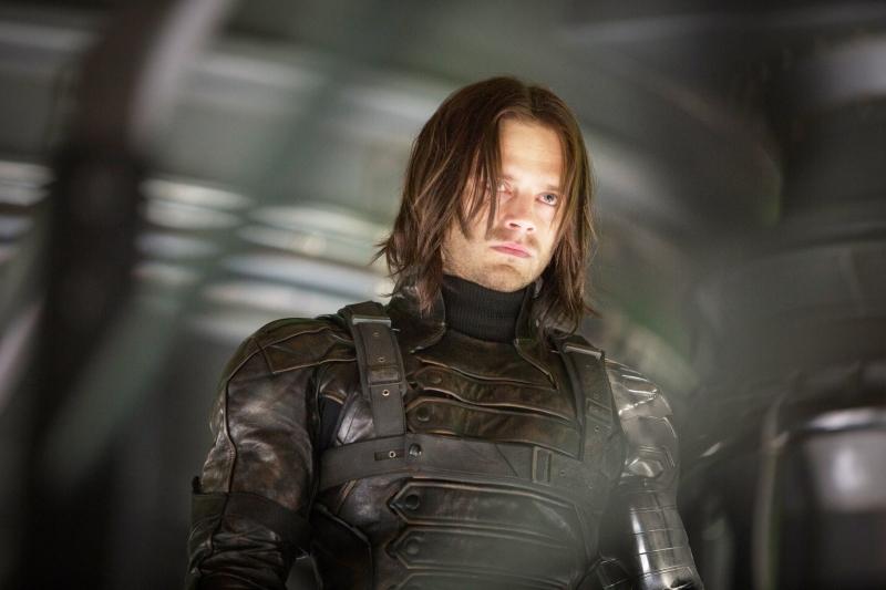 ¿John Cena se podría convertir en el nuevo Captain America?