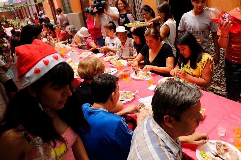 Aguinaldo Navidad 2018: El monto que recibirán pensionados y trabajadores públicos