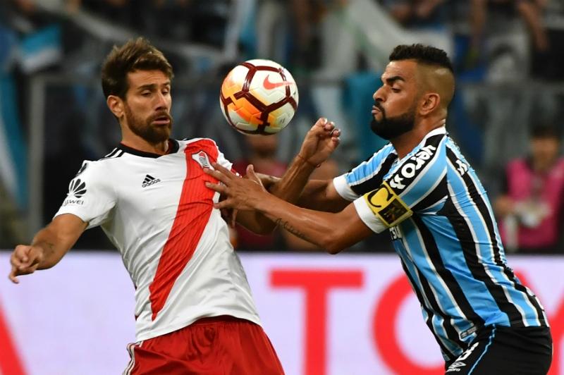 [VIDEO] Cinco factores que pueden definir la final de Copa Libertadores entre River y Boca