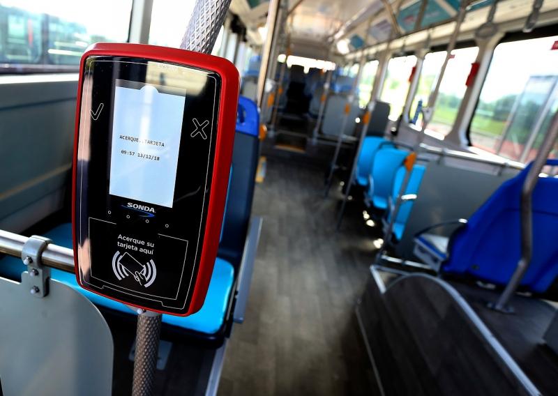 Hilo del transporte público - Página 2 1544730602-auno1022365