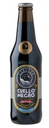 Las mejores cervezas que puedes comprar en Chile