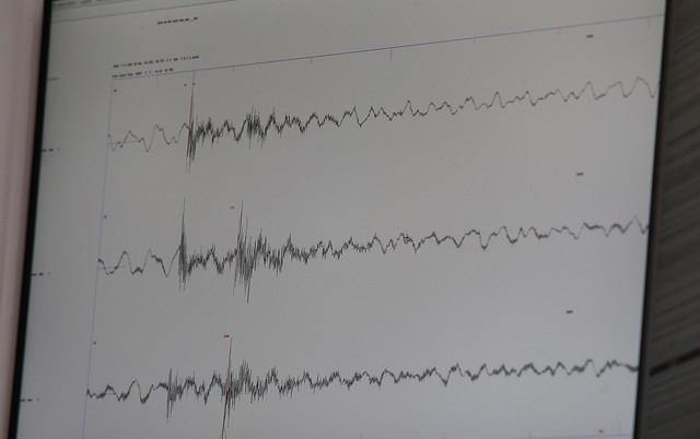 Estudio de Terremoto por UdeC: Marcelo Lagos pide calma