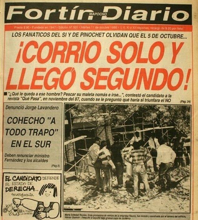 """Muere Alberto """"Gato"""" Gamboa, ícono del periodismo nacional"""