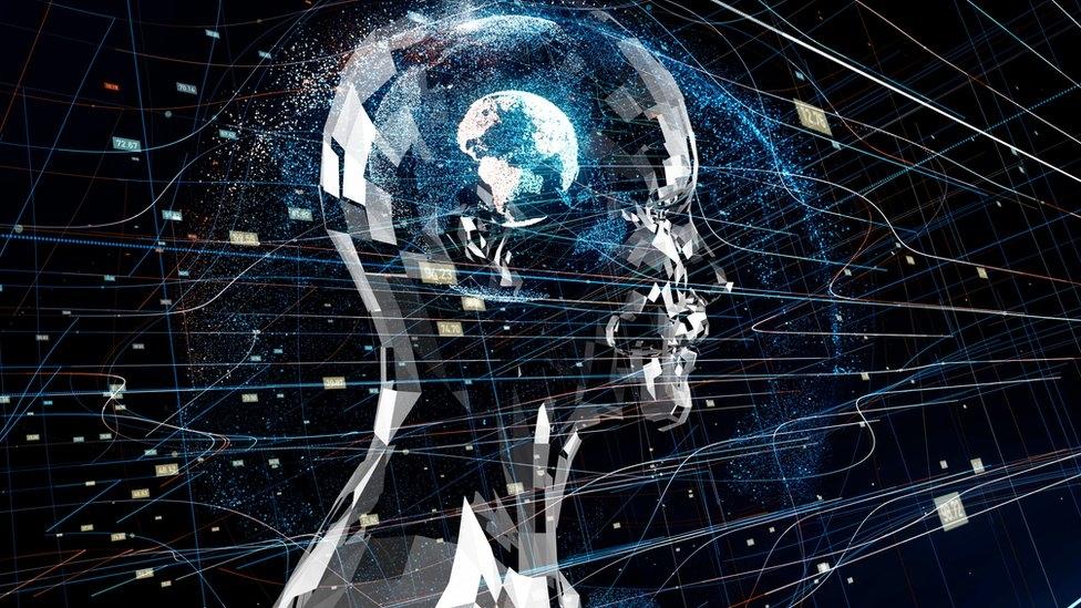 Qué Es La Física Cuántica Y Cómo Afecta Nuestras Vidas Tele 13