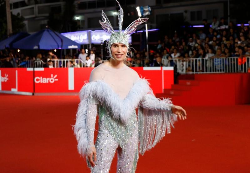 Gala Vina 2019 Los 10 Peores Vestidos De La Alfombra Roja Tele 13