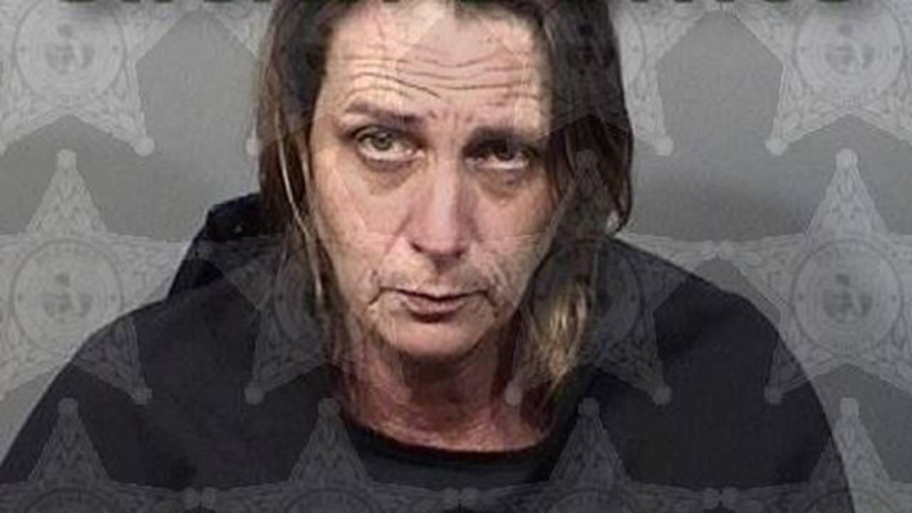 Mujer estadounidense le disparó a su marido por roncar muy fuerte