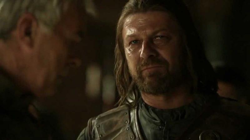 Game of thrones 8x06: casas de apuestas ponen a Bran en el Trono