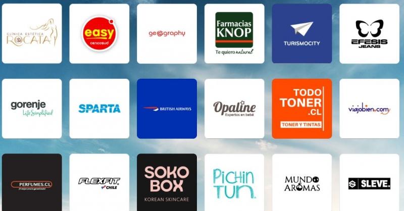 Cyber Monday en Futbol Emotion! Miles de productos en oferta
