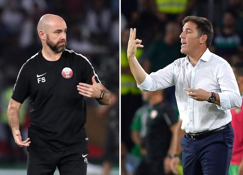 Paraguay vs. Catar: Horario y dónde ver el segundo partido del Grupo B de la Copa América 2019