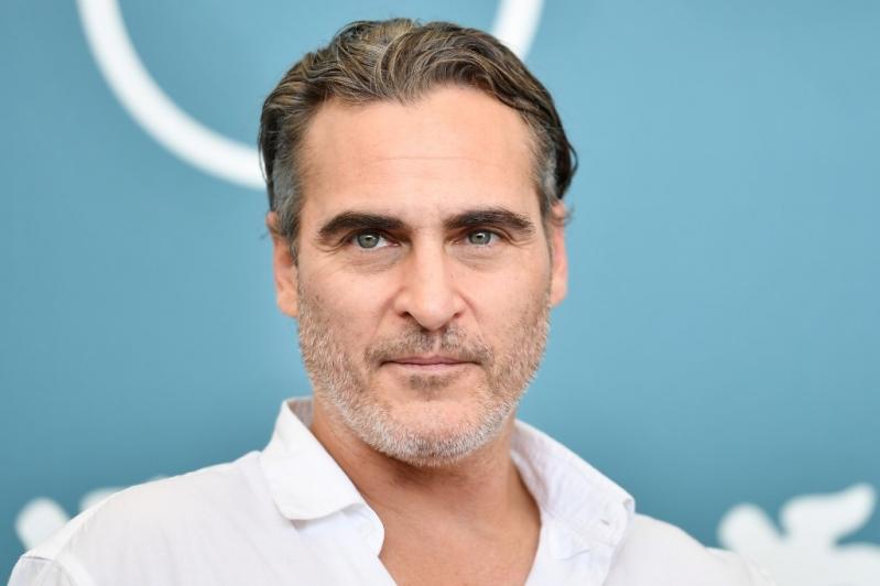 Robert Pattinson y Joaquin Phoenix: ¿juntos con Batman y Joker?