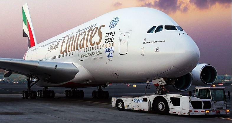 Aerolínea de lujo busca a nuevos tripulantes de cabina en Chile