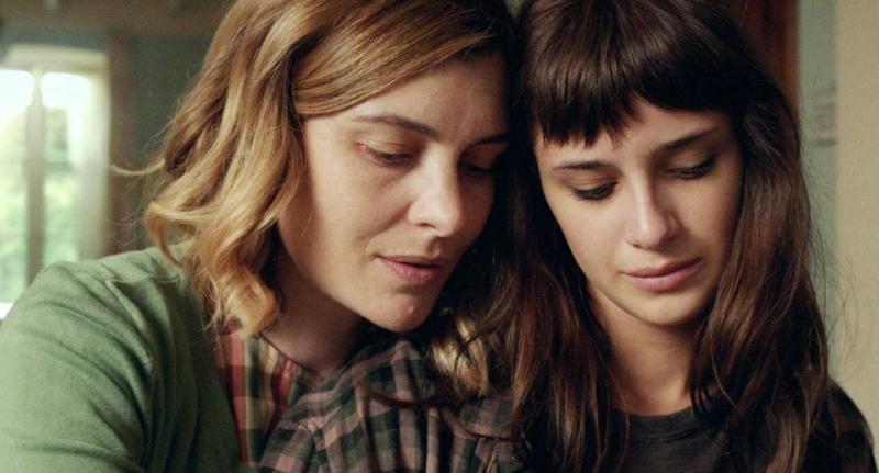 Netflix: Valeria y los estrenos del 8 de mayo al 11 de mayo