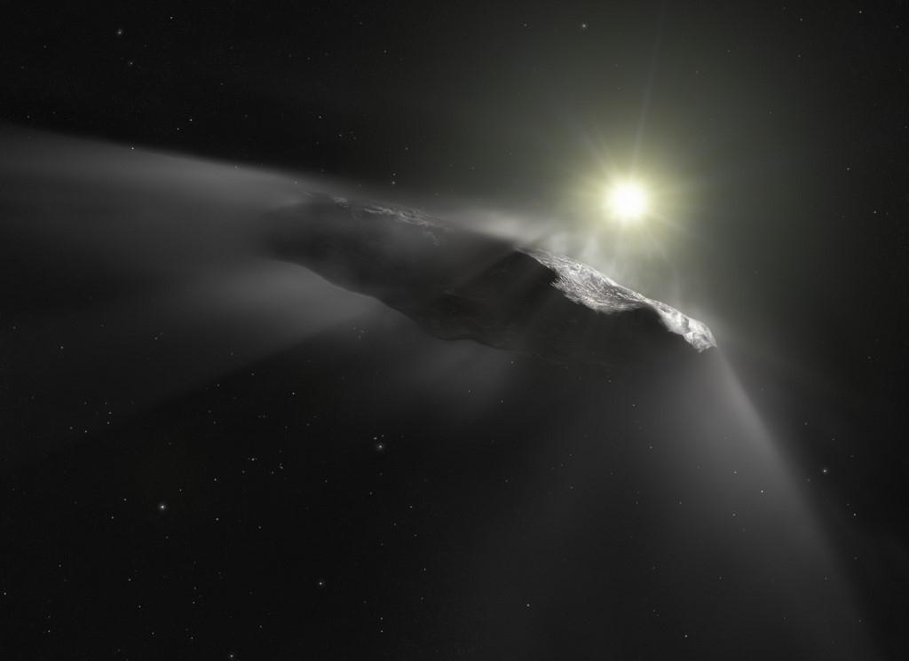 La Peligrosa Trayectoria Del Asteroide Fatal Para Los Dinosaurios Tele 13 .los dinosaurios estaban desapareciendo a un ritmo mayor que al que se reproducían 50 millones de años antes del impacto del meteorito. asteroide fatal para los dinosaurios