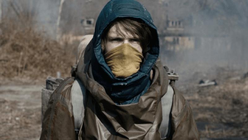 6 series (Netflix, HBO) con grandes enigmas para esperar Dark 3