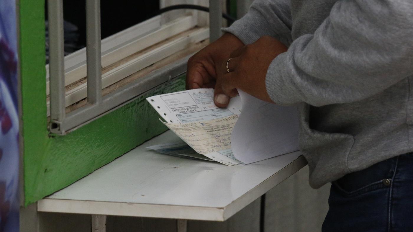 Se acerca vencimiento de permiso de circulación y alcaldes se abren a nueva prórroga