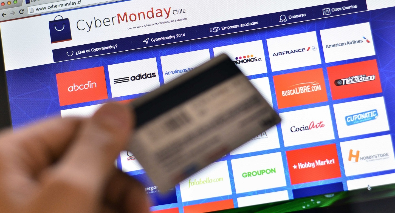 Camara Del Comercio Anuncia Los Detalles De Nueo Cybermonday 2020 Tele 13