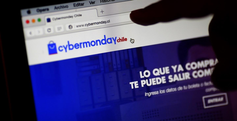 Cybermonday 2020 Evento Online Comienza El 2 De Noviembre Tele 13
