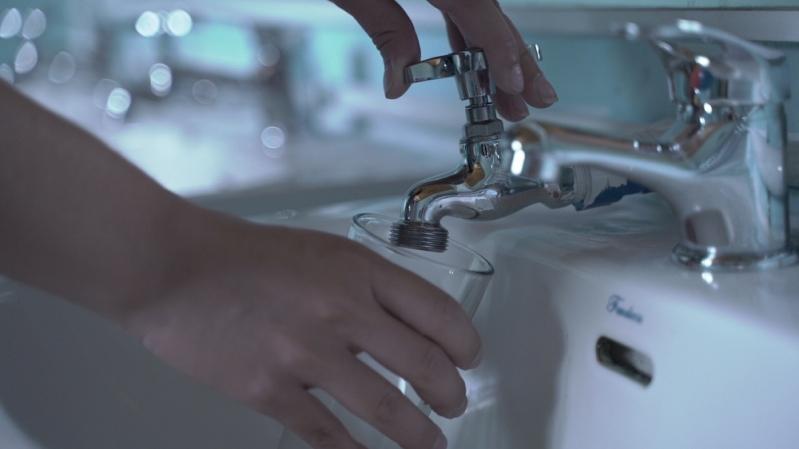 Agua Segura: El proyecto de innovación social que beneficiará a miles en Quilicura y Til Til