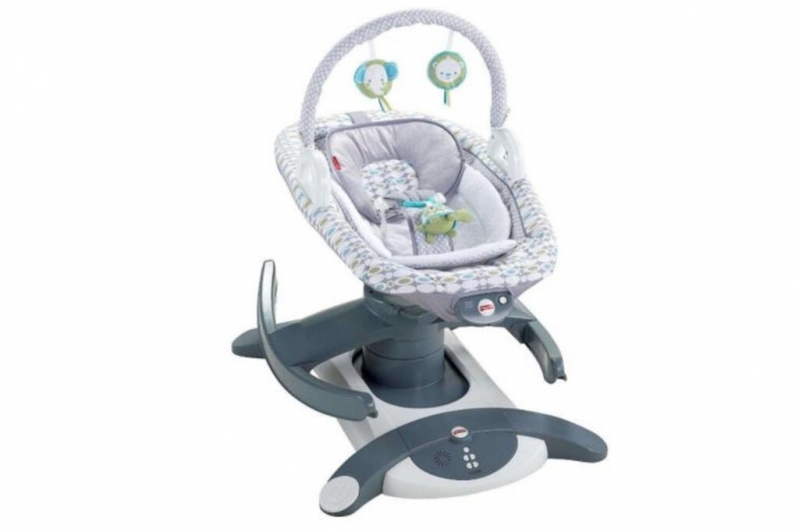 https://www.nytimes.com/2021/06/06/business/fisher-price-baby-glider-recall.html