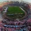 AFA oficializa al Monumental de River como escenario para el duelo ante Chile