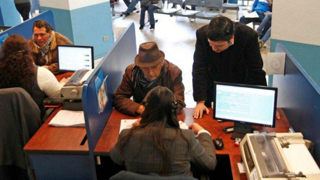 Directora de Fonasa espera que nueva ley de Isapres se presente en el corto plazo