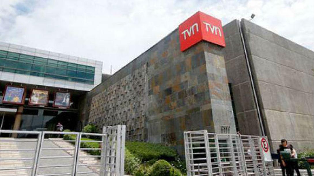Gobierno afirma que tiene los votos para aprobar capitalización de TVN