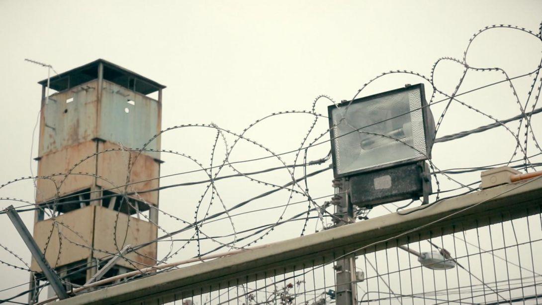 Mantener a un preso en Chile cuesta $724 mil al mes — Gendarmería