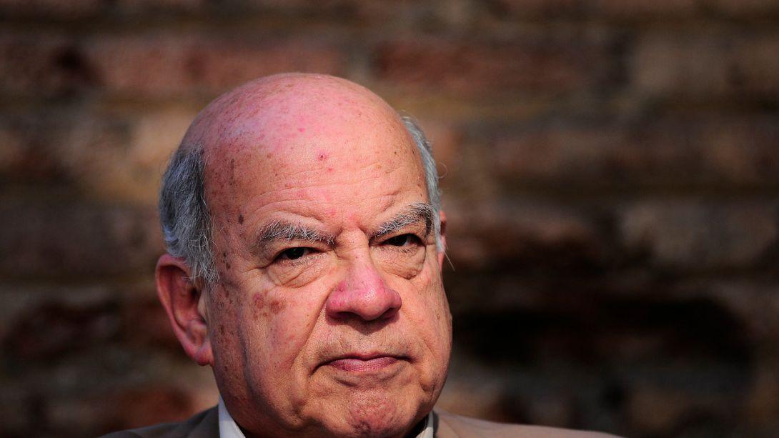 Comisión Valech: Insulza califica como una locura acusaciones de Gutiérrez de supuesta impunidad