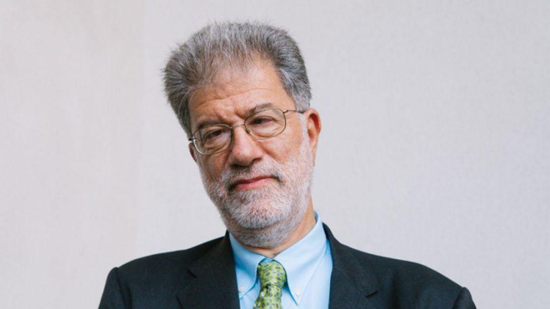 Eduardo Engel por Fideicomiso de Piñera: Se quedó corto