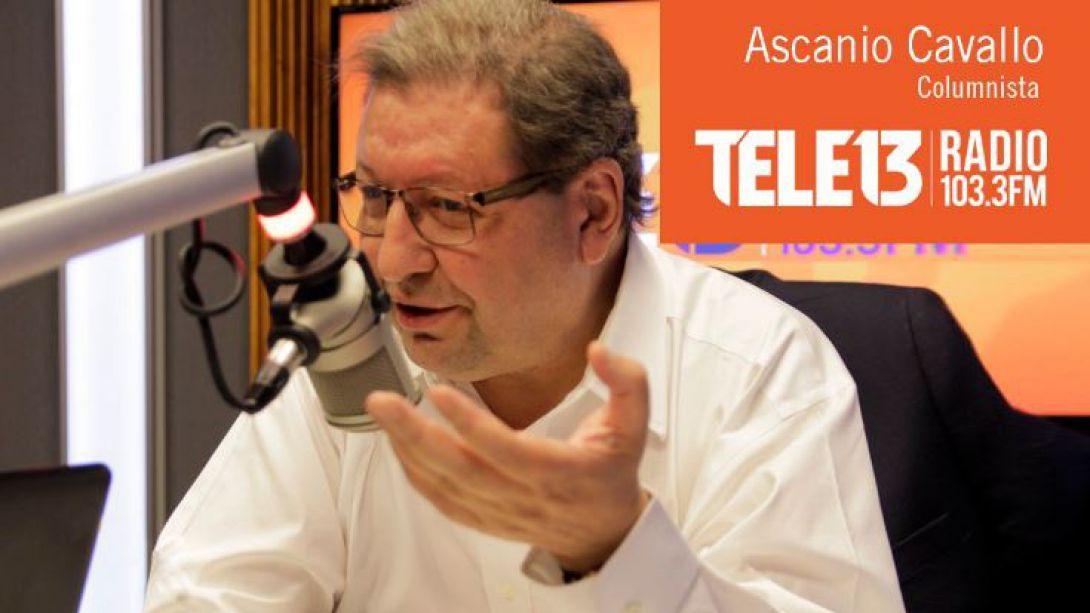 La réplica boliviana por demanda marítima ante La Haya en el análisis de Ascanio Cavallo