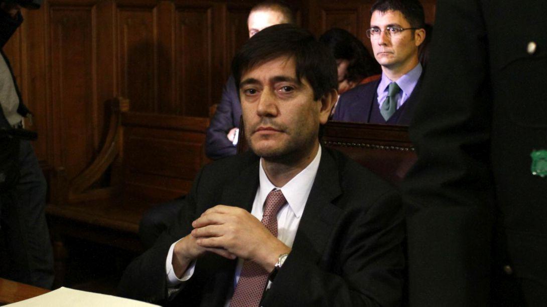 Penta: defensor de Délano y Lavín acusa show de la fiscalía por penas solicitadas