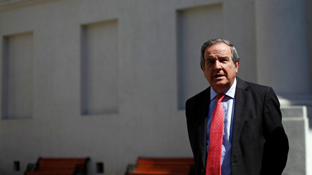 Asociación de las AFP: Se van a mejorar las pensiones solamente de un sector de la clase media